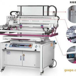 济南丝印机厂家,济南市移印机厂家,济南市丝网印刷机工厂
