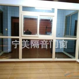 阳江镇隔音窗