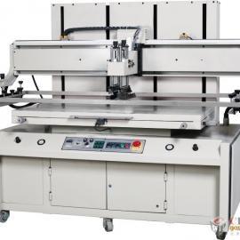 宁德丝印机厂家,宁德市移印机工厂,宁德市丝网印刷机设备