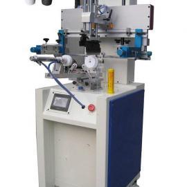 重庆丝印机厂家,重庆市移印机厂家,重庆市丝网印刷机工厂