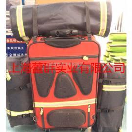 个人携行装备 卫生应急队伍携行装备
