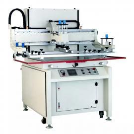 合肥丝印机厂家,合肥市移印机厂家,合肥市丝网印刷机工厂