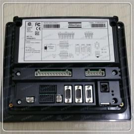 1900520013阿特拉斯电脑控制器