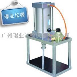 气动冲片机 防水卷材冲片机 橡胶冲片机 哑铃试样冲片机