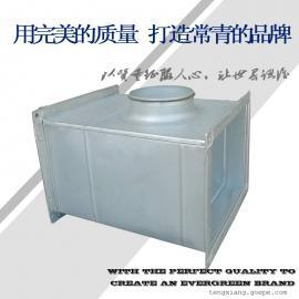 【风管厂家】风管厂家价格_风管厂家供应今年最新供应