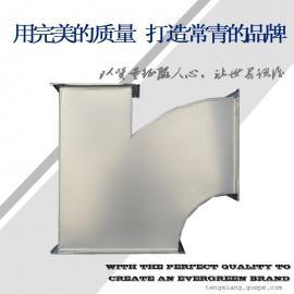【镀锌铁皮风管】镀锌铁皮风管价格_镀锌铁皮风管厂家