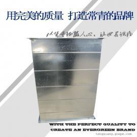 【镀锌风管工程】镀锌风管工程做人守诚信,制品重质量