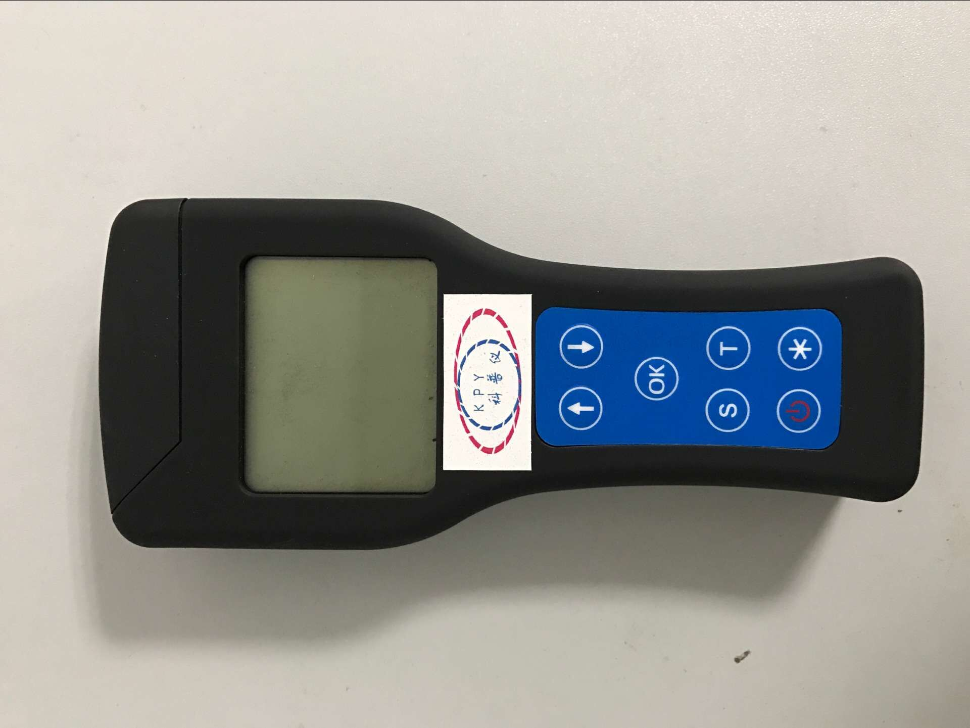 手持式ATP荧光检测仪型号ATP-600,微生物细菌检测仪