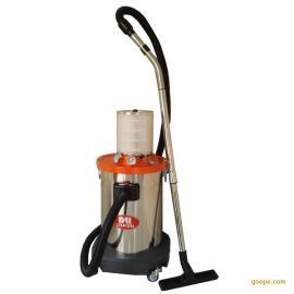 天津化工厂用气动吸尘器 防爆车间用气源式吸尘器电子厂吸尘器