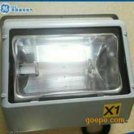 美��GE 1000W�c�敉豆��PF-1000 �a�^港口用高�U��PF1K01S6A16*5