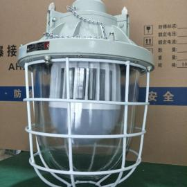防爆照明��BAD-100W/200W/250W/400W