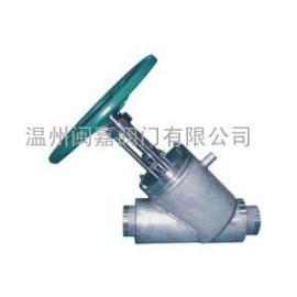 白口铁熔体阀 手动液压电磁换向阀定制 熔体阀