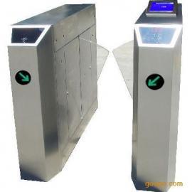 景区智慧管理_水上乐园票务管理_景区门禁系统_景区售票管理系统