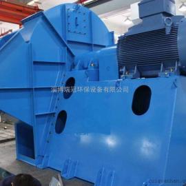 离心风机/锅炉风机/山东淄博锅炉风机生产直销