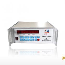 直供WSWK-5微电脑时温程控仪,马弗炉配套使用仪器