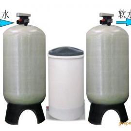兰州软化水设备、兰州锅炉软化水、银川酒店软化水设备