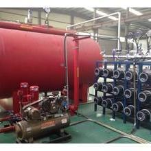 气体顶压消防给水设备实力可靠