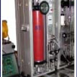 法国ST公司Q.U.A.D. 快速分析测定装置