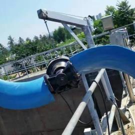山东优质供应QJB潜水搅拌机|潜水推流器厂家直销