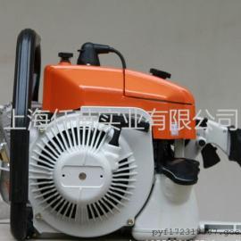 德国斯蒂尔070油锯配件 汽缸 启动器 化油器 锯链 导板