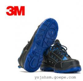 工厂防护鞋