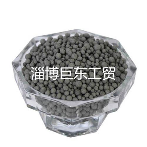 水处理富氢水陶瓷片|orp球|镁矿石柱|富氢水杯专用