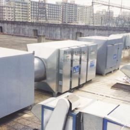 斯玛特低温等离子装置,等离子除臭设备,光触媒空气净化器