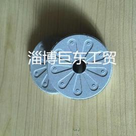 富氢水素水片|富氢水瓷片|负氢片富氢陶瓷片|富氢材料