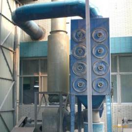 斯玛特脉冲式工业除尘器,工业吸尘器,滤筒除尘器,粉尘净化器