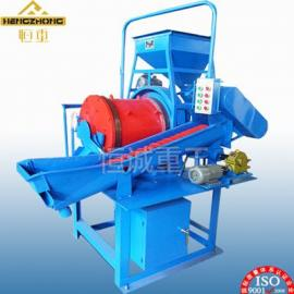 厂家专业生产磨矿设备江西实验室XMQL节能格子型球磨机