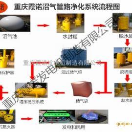 四川沼气北京赛车厂家 家用沼气净化北京赛车价格