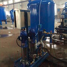 和田稳压补水膨胀机长期供应