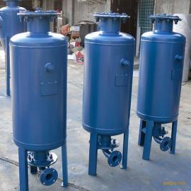 专业生产气囊式气压罐