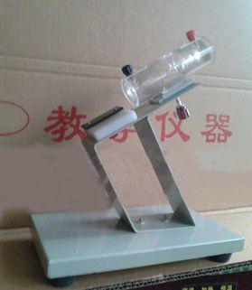 实验室小鼠固定器筒架 大小鼠固定筒架批量图片 高清大图 谷瀑环保