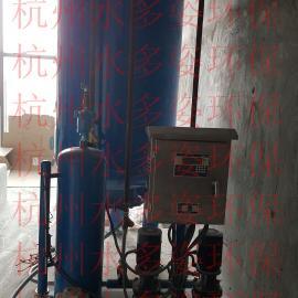 个旧稳压补水膨胀机组经营部