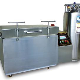 液氮超深冷设备