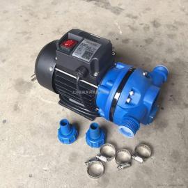 尿素泵,尿素加注泵,,无声泵,ALP35L系列自吸隔膜泵