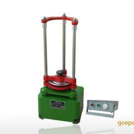 特价销售自动标准振筛机,煤质分析设备
