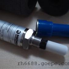 EA2-TX-100-HD 新MICHELL露点仪量程-100到+20英国原装进口