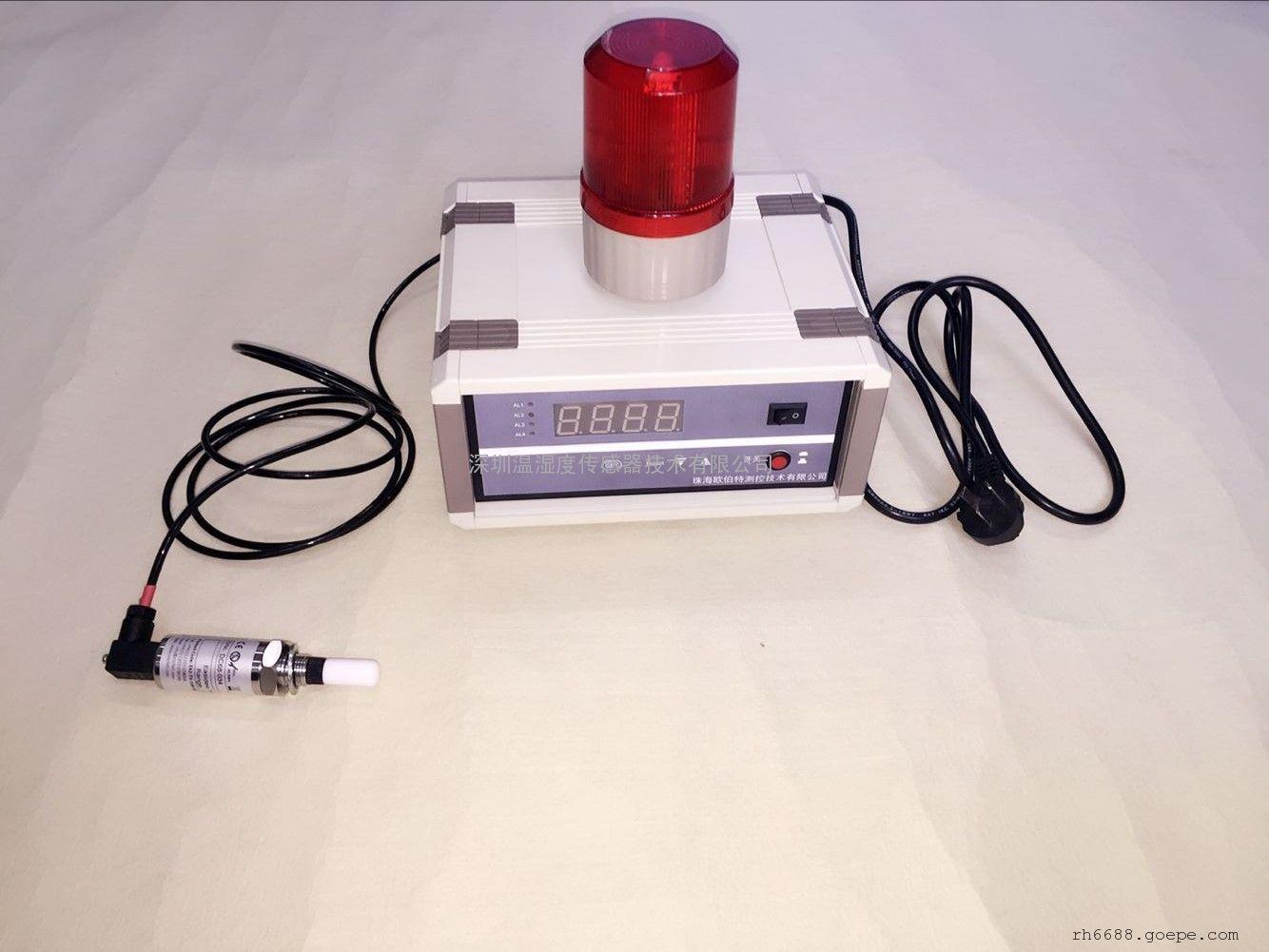 EA2-TX-100露点传感器Michell密析尔