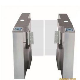 水上乐园票务系统景区自动售票系统检票闸机售票管理系统专家
