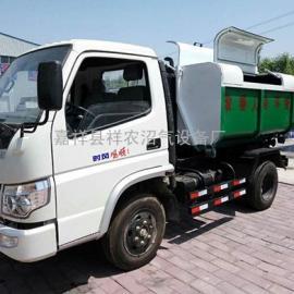 南京新农村环卫专用垃圾箱厂家哪里有