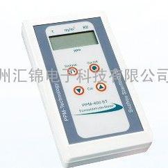 英��PPM400ST甲醛�z�y�x 甲醛分析�x