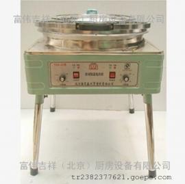 香乐康商用电饼铛YXD-45B 自动恒温电饼铛