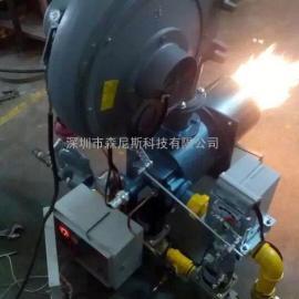 BJ-10日本正英燃烧机 天然气燃烧机 燃烧机设备批发