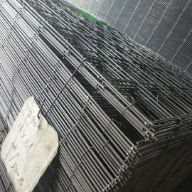 枣庄焊接钢丝网片楼板采暖必用10公分网格