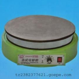 路邦煎饼机/台式电饼铛/自动恒温电饼铛YXD-20C