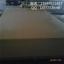 医院抗辐射高分子板专业厂家 含硼聚乙烯板生产商豪烁橡塑