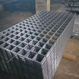 临沂2.5丝屋面浇筑混凝土地热钢丝网-焊接地暖网片采购价