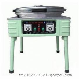 华美YXD45-H电饼铛 华美自动恒温电热铛
